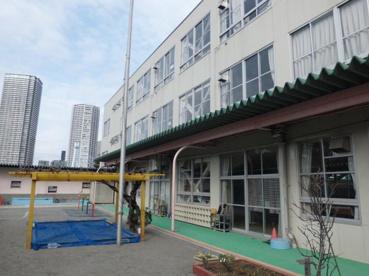 辰巳幼稚園 の画像2