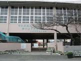 尼崎市立 竹谷小学校