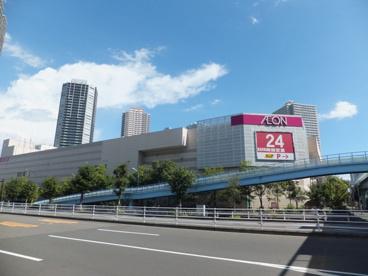 イオン東雲店の画像2