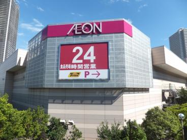 イオン東雲店の画像3