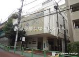 四番町児童館