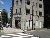 ファミリーマート千代田一番町店