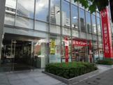 三菱東京UFJ銀行 麹町支店