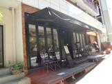 ハーツ イタリアンカフェ