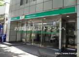 りそな銀行飯田橋駅前出張所