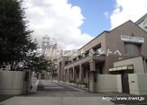 暁星高等学校