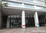 東京区政会館