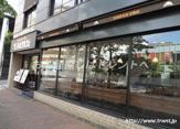 サンマルクカフェ飯田橋東口店