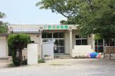 長洲幼稚園