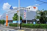 尼崎郵便局