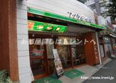フクラ家江戸川橋店