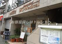 MC-Medical神楽坂整体院