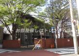東海大学代々木キャンパス