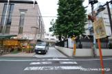 渋谷区立 幡代小学校