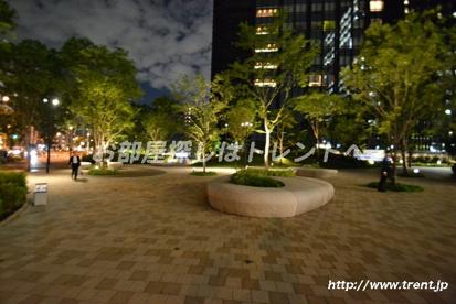 もとまちUNION 新宿店の画像3
