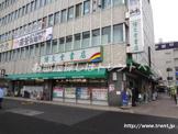 博文堂書店 信濃町店