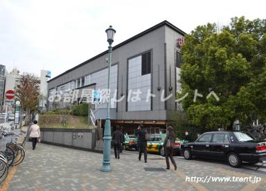 成城石井 アトレ四谷店 1階の画像2