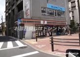 セブンイレブン 東中野駅南店