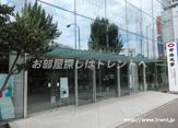中央大学 市ヶ谷田町キャンパス
