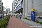 東放学院新宿研究所