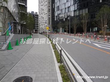 マルエツプチ 西新宿六丁目店の画像2