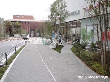 マルエツプチ 西新宿六丁目店の画像3