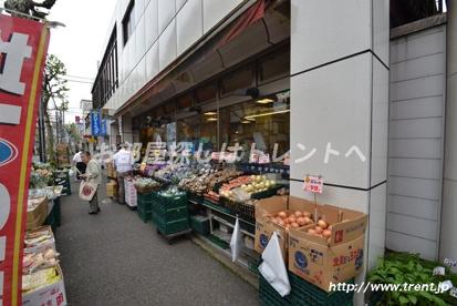 丸正チェーン若松町店の画像2