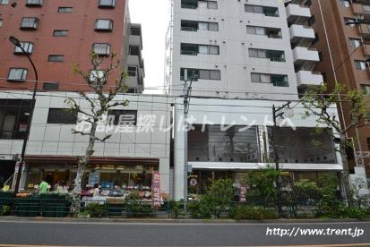 丸正チェーン若松町店の画像3