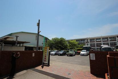 廿日市市立阿品台東小学校の画像2
