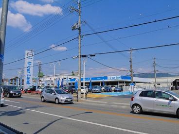 奈良マツダ 奈良店の画像2