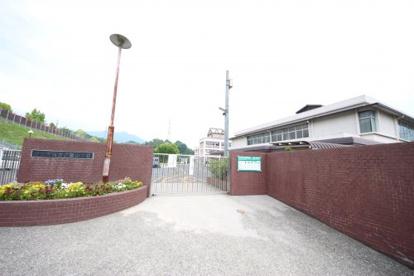 廿日市市立宮園小学校の画像2