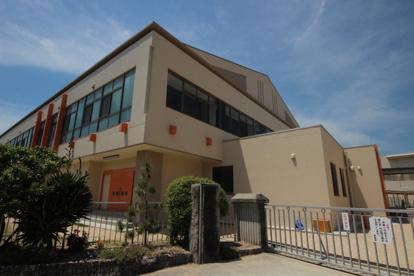 廿日市市立大野東小学校の画像2