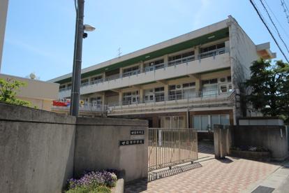 廿日市市立廿日市中学校の画像3