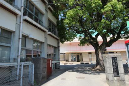 廿日市市立七尾中学校の画像2