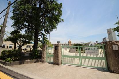 三篠小学校の画像2
