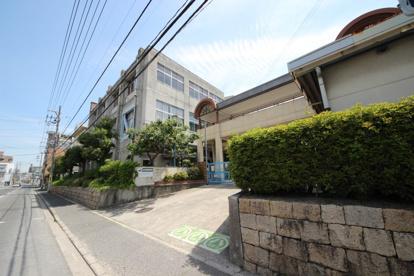 広島市立天満小学校の画像2