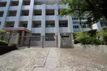 広島市立庚午小学校