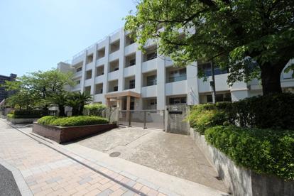 広島市立庚午小学校の画像2
