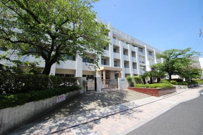 広島市立庚午小学校の画像3