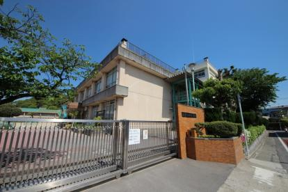 広島市立草津小学校の画像2