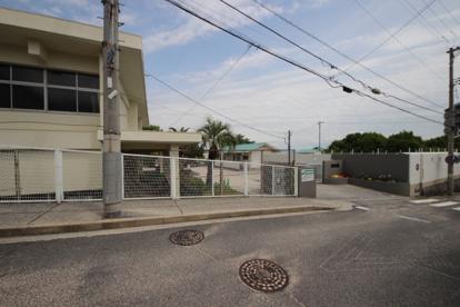 広島市立井口小学校の画像3