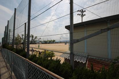 井口台小学校の画像2