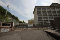 広島市立五月が丘小学校