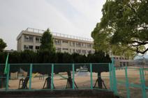 広島市立五日市小学校