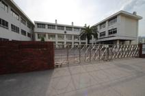 広島市立楽々園小学校