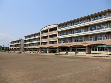所沢市立 北小学校の画像1