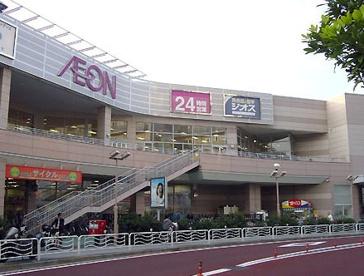 イオン東雲店の画像5