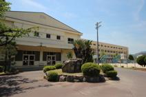 広島市立祇園中学校