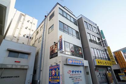 質のヤマザキ津田沼店の画像2