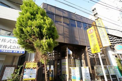長野土地建物株式会社の画像1
